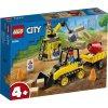 LEGO 60252 Const 5df0f54eab840
