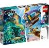 LEGO 70433 J.B. 5ef1b0327f3bd