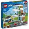 LEGO 60291 Famil 5fca3b83587e2