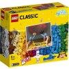 LEGO 11009 Stene 5dd6888b858cb
