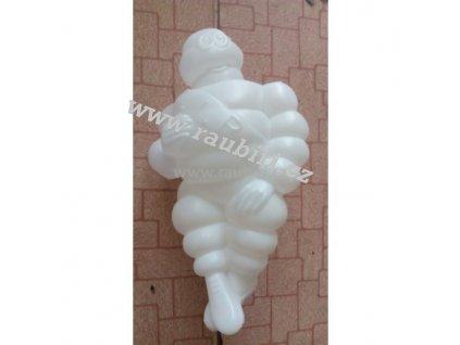 Michelin velký svítící 45 cm