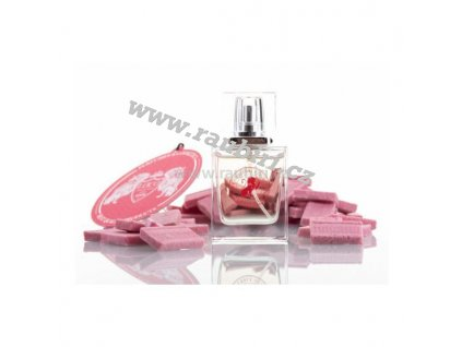 LOCO BUBBLE GUM 30ML