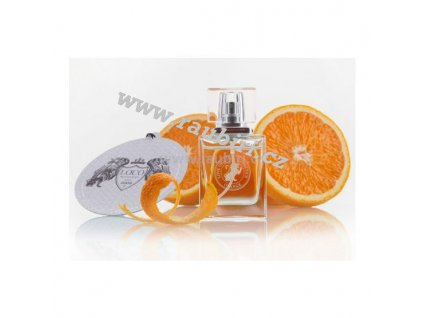 LOCO ORANGE 30ML