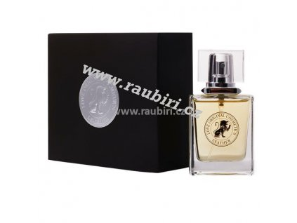 LOCO LEATHER 30ML