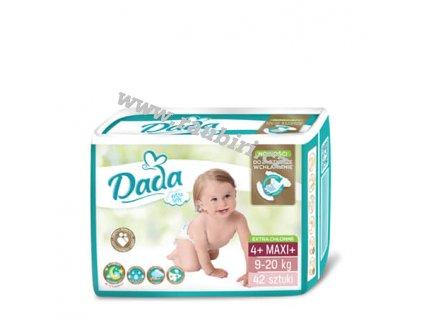 Plenky DADA Extra Soft
