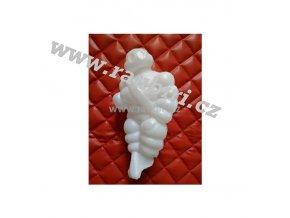 Michelin malý svítící 27 cm