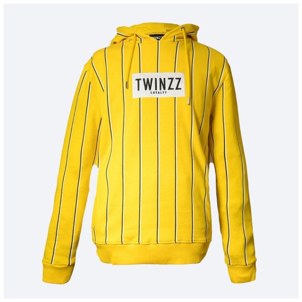 TWINZZ VIRGILLI STRIPE OTH HOOD (5)