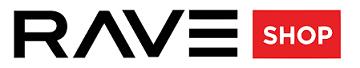 RAVEshop.cz