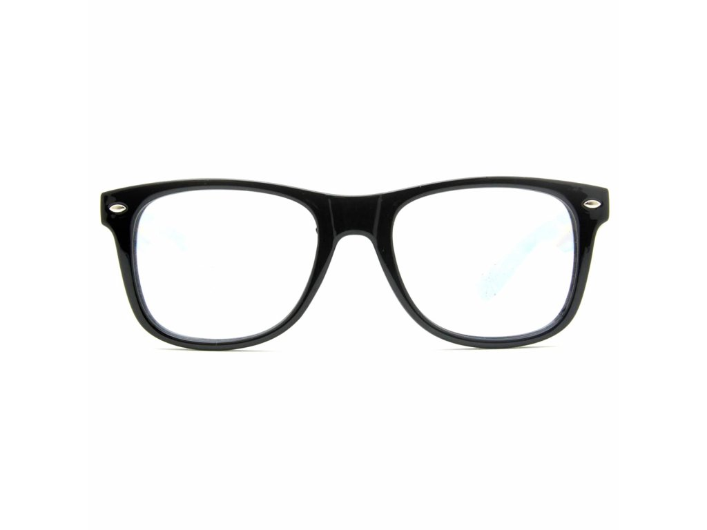 Ultimate Diffraction Glasses1