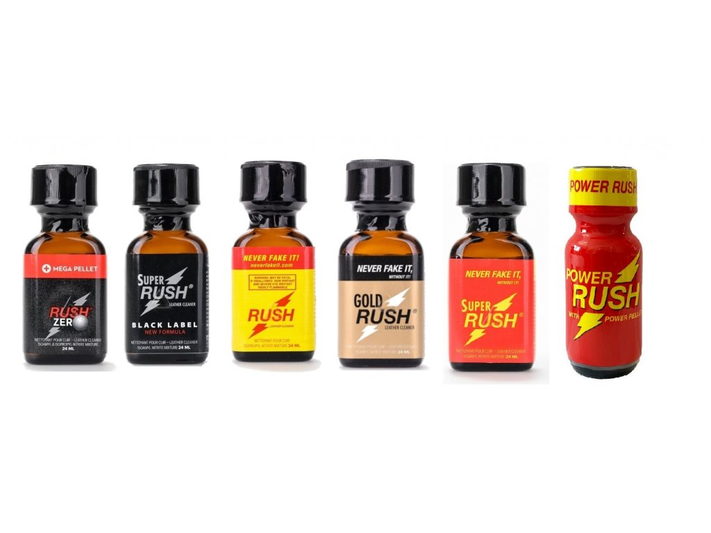 rush poppers combo2