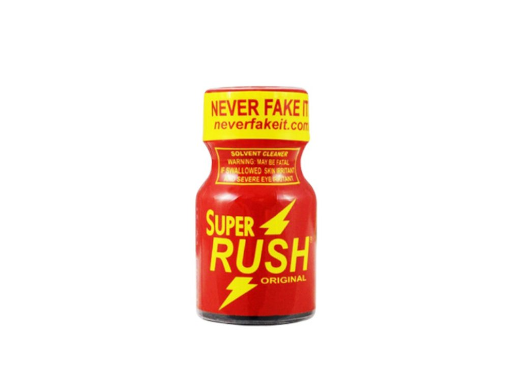 super rush poppers1