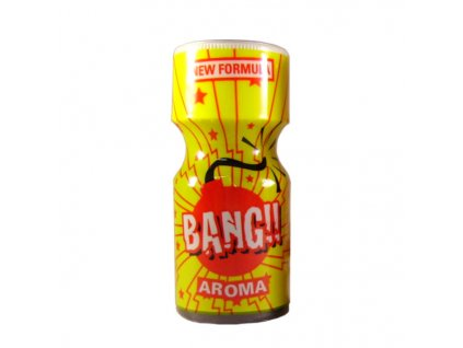 bang poppers