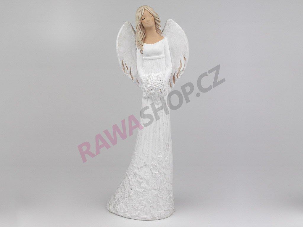 Anděl Sara