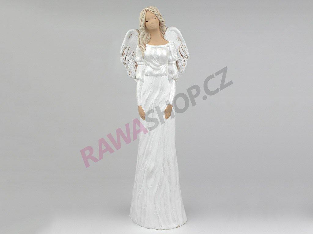 Anděl Beata