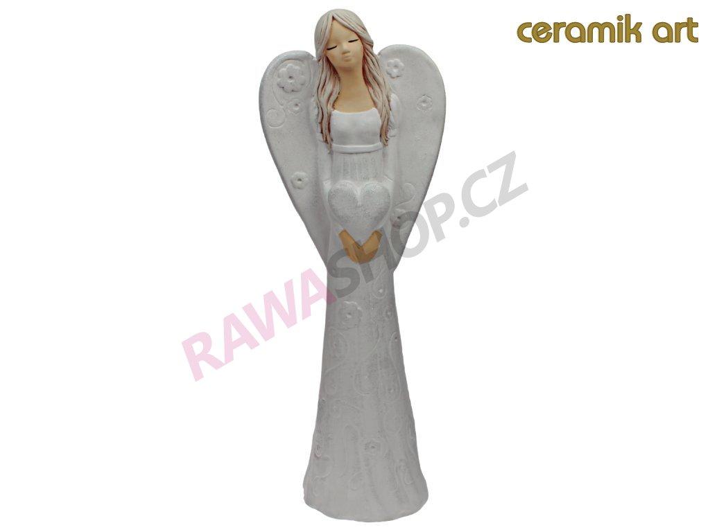 Anděl Viki