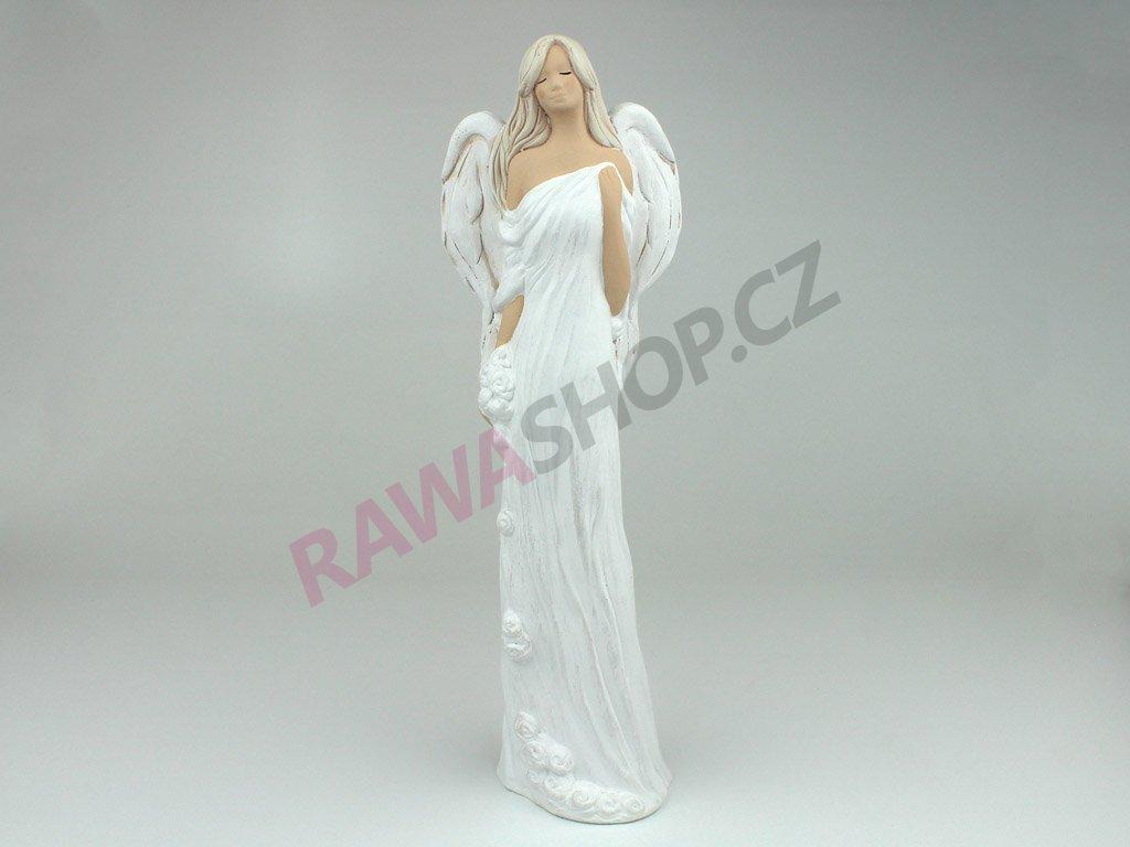 Anděl Róza
