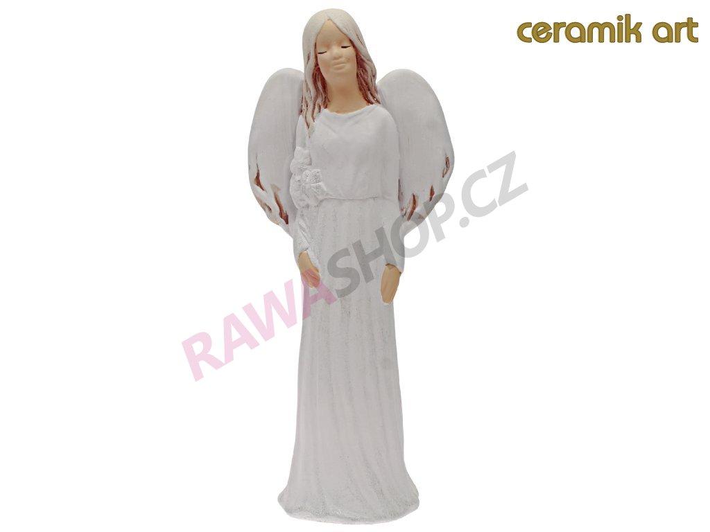 Anděl Dorotka