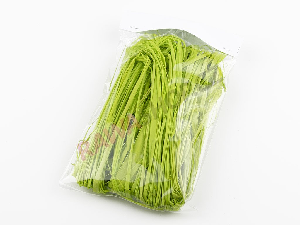 Lýko 20g - apple green