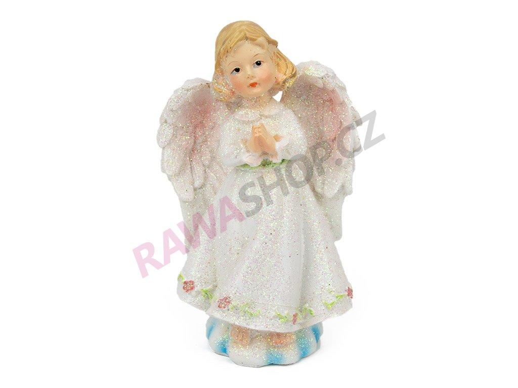 Andělka