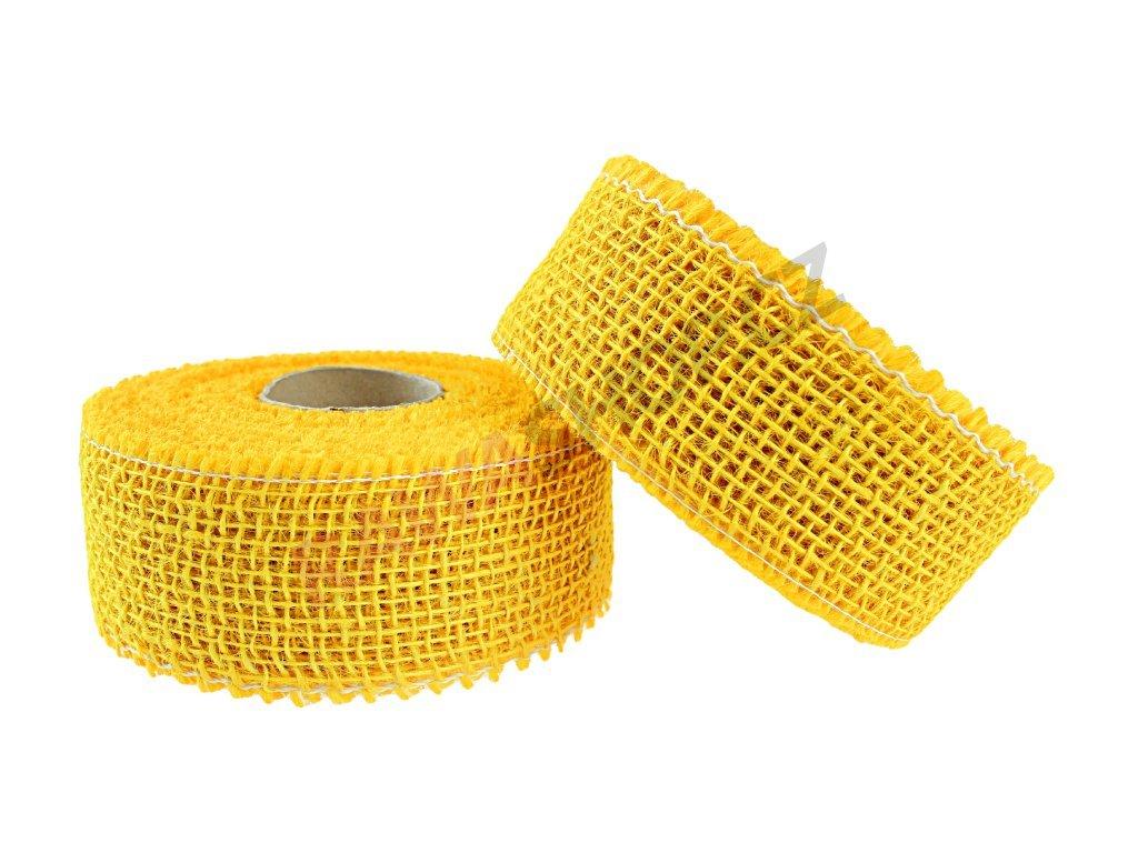 Produkt č. 279 13 žlutá
