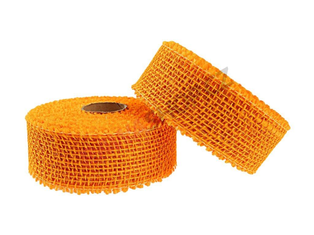 Produkt č. 279 12 oranžový