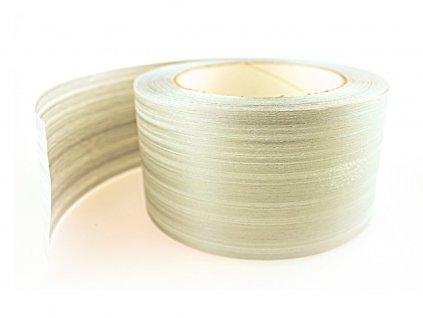 Produkt č. 156 6 oboustranná páska 6 cm x 50 yds béžový krem