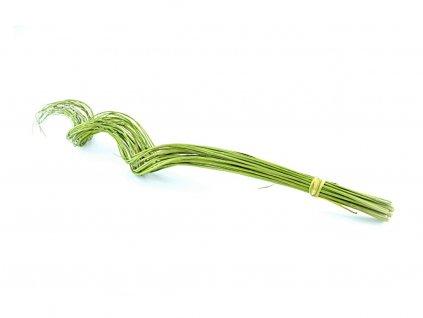 Produkt č. 204 1 tmave zelena kod 6569 452