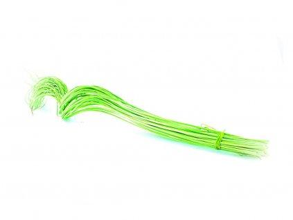 Produkt č. 204 2 svetle zelena kod 6569 450