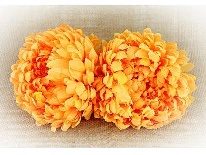 Produkt č. 251 1 oranžová