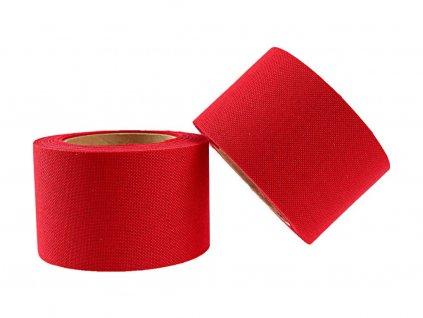 Produkt č. 296 1 tmavě červená