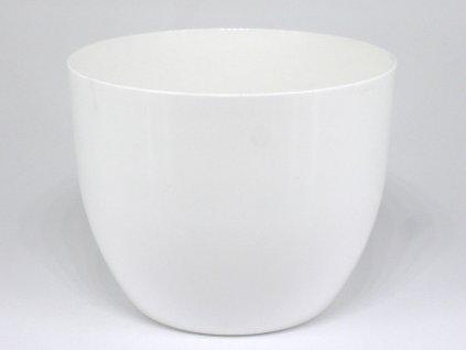 Plastový obal Šimík - bílá