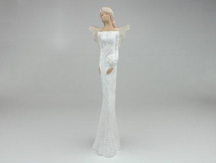 Anděl Anette