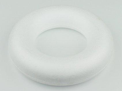 Polystýrenový věnec ∅ 28cm