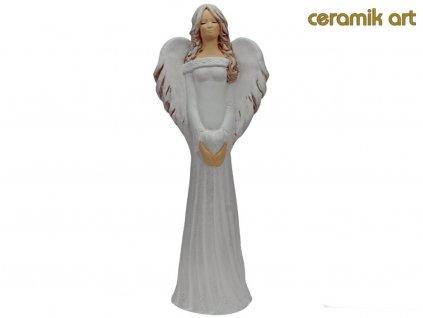 Anděl Alexis