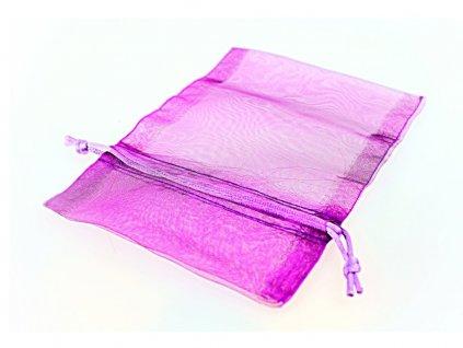 Produkt č. 61 3 fialovy