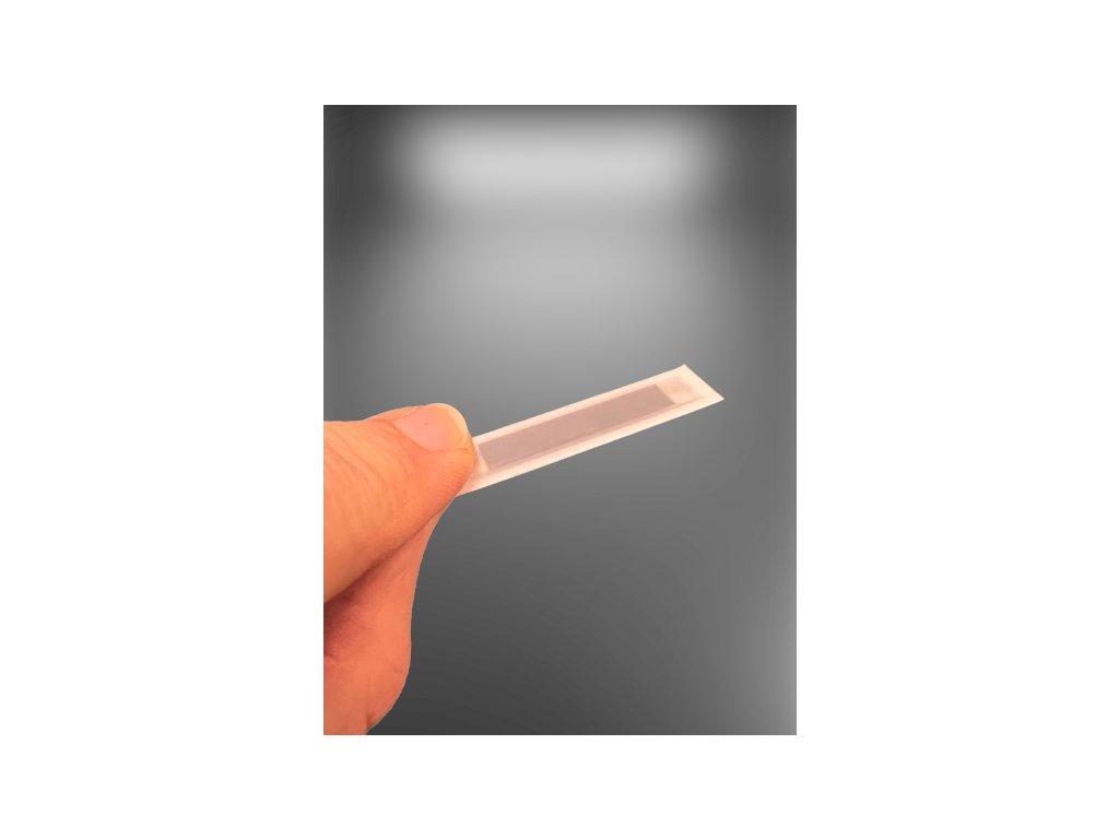 Etiketa032