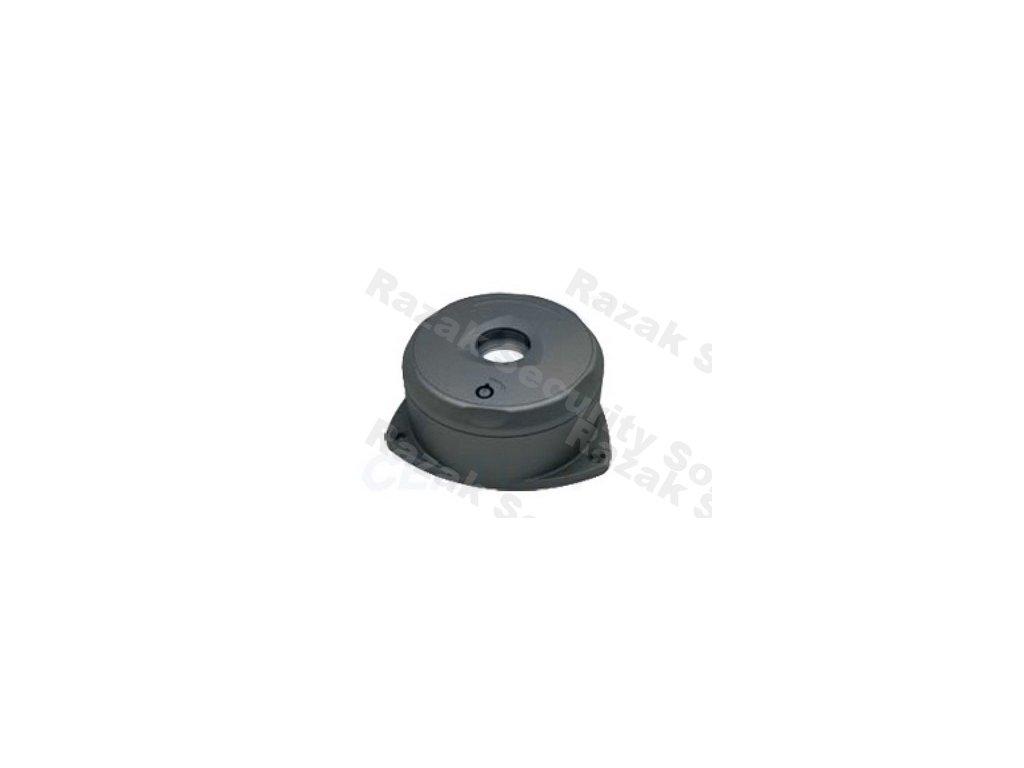 Ultrasuperlock shutter uvolňovač