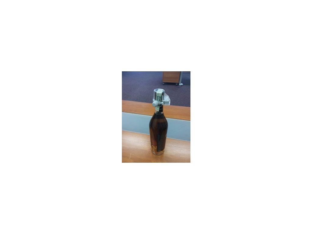 th bottle cap white 1 19