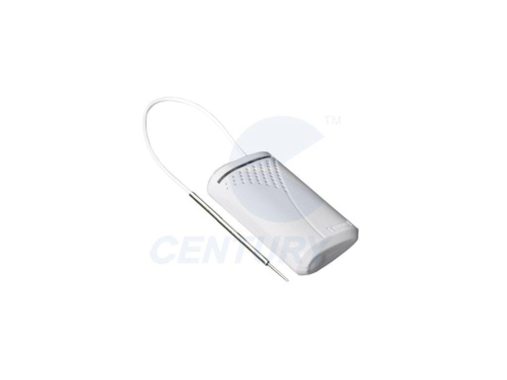 Multi alarm cable tag RF 150 cm