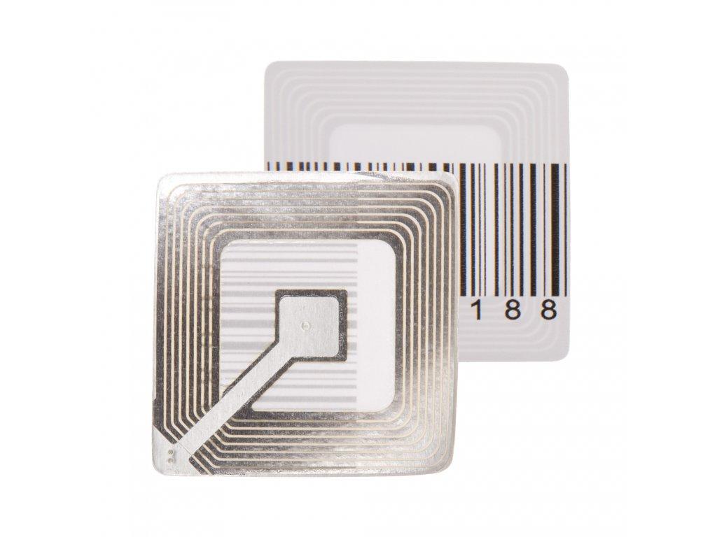 century 4x4 barcode GF4040H BC D W 212