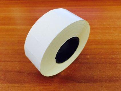 ZE COLA-PLY 22x12, bílé