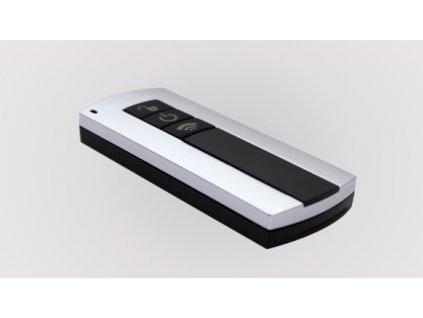 Bluetooth ovladač Myriad