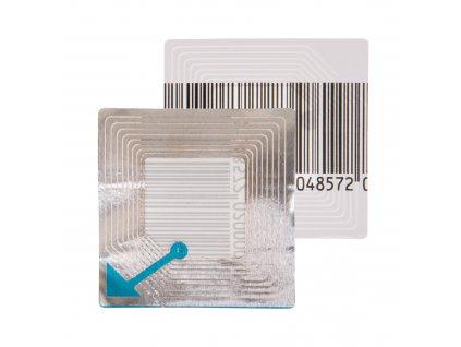epow 5x5 barcode 233