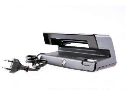 Detektor padělků - ultrafialový tester bankovek Safescan 50
