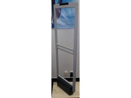 Systém EAS AM Ultra Exit 1 - zánovní