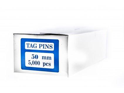 Splinty - Standard 50mm