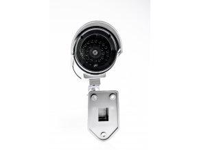 Atrapa kamery classic
