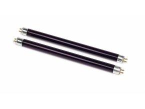 Náhradní UV lampa pro detektor padělků Safescan 45 a 65
