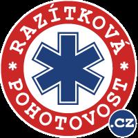 Razítková pohotovost - nejlevnější razítka v ČR