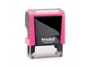 PR 4911 Neon Pink
